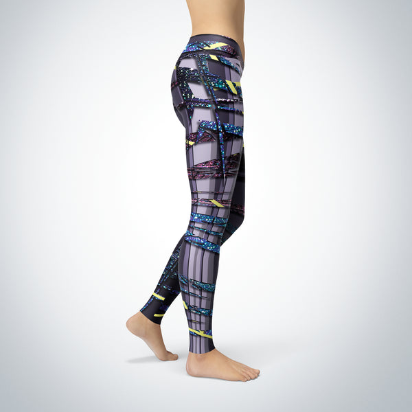wholesale leggings for sale