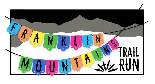 Personalized Training for the Franklin Mountains Trail Race