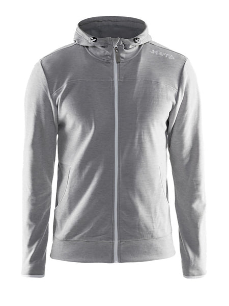 Brazos Bend 100 Miles Finisher Jackets Women's-PRE-ORDER