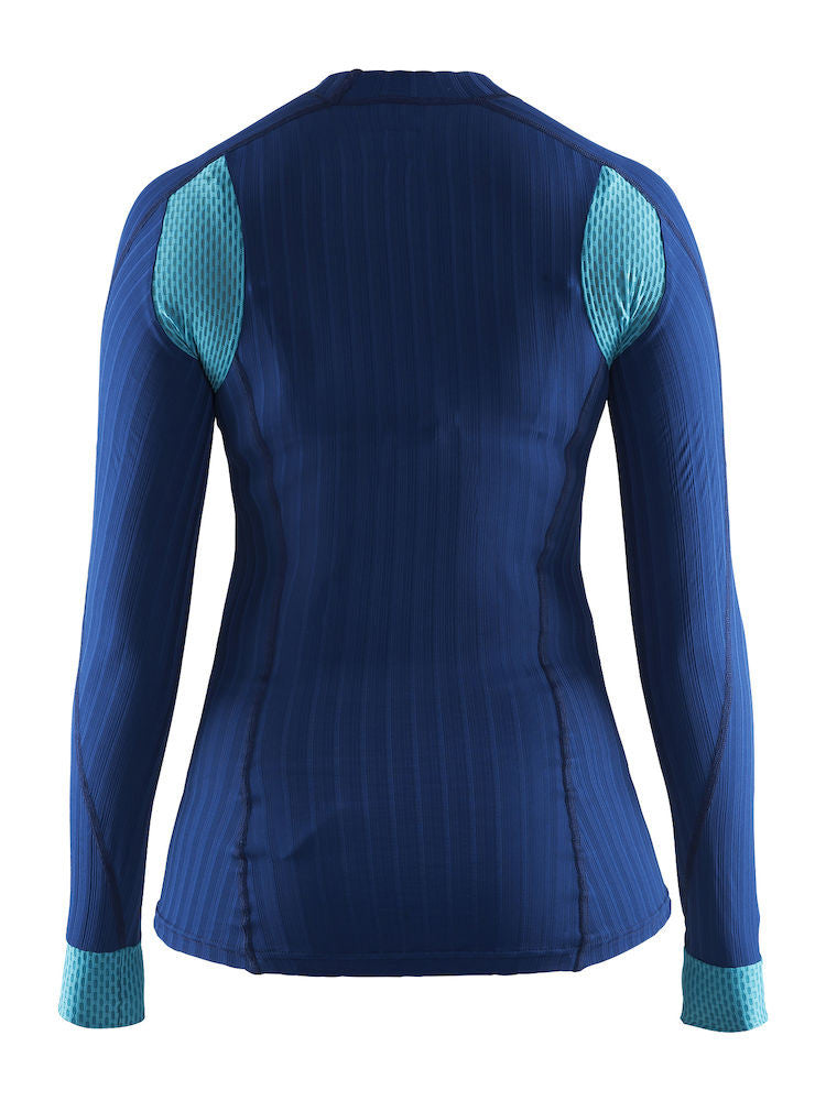 Craft Active Extreme 2.0 Baselayer- Women's