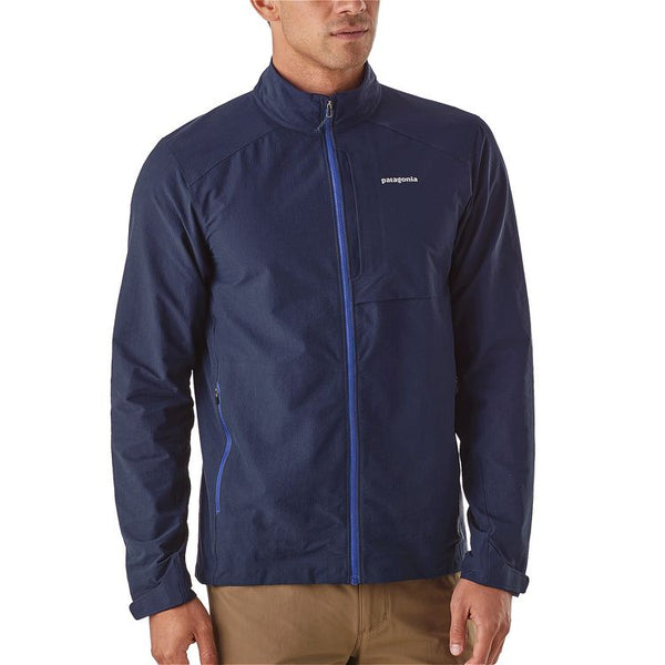 Trail Racing Over Texas Jackets-Men