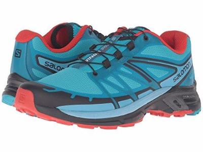 Salomon Wings Pro 2- Women's