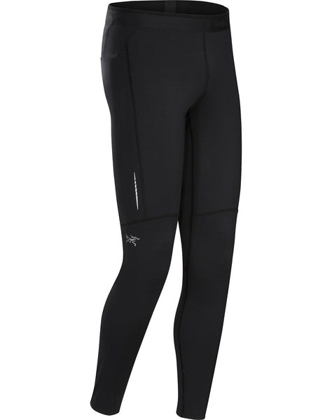 Arcteryx Accelero Tight Men's