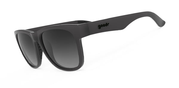 Goodr BFG Sunglasses
