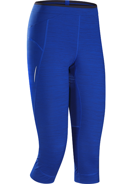 Arc'teryx Nera 3/4 Tight- Women's