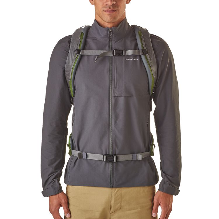 Patagonia Nine Trails Pack 20L