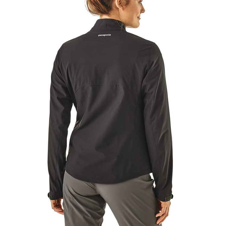 Trail Racing Over Texas Jackets-Women