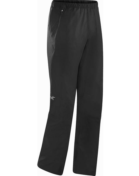 Arcteryx Stradium Pant Men's