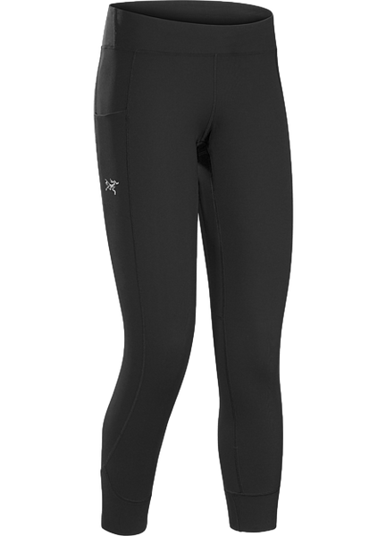 Arcteryx Sunara Tight Women's