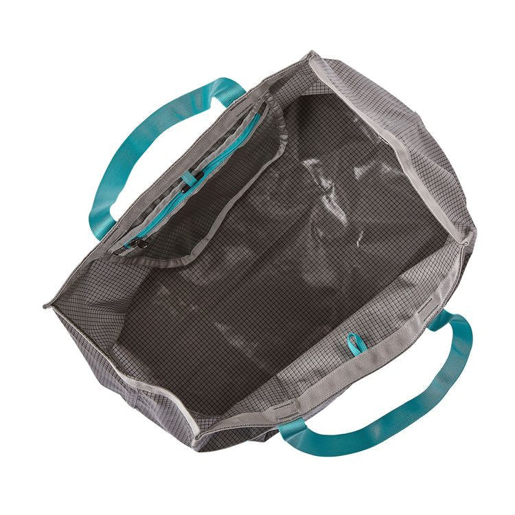 Patagonia Lightweight Black Hole Gear Tote 28L