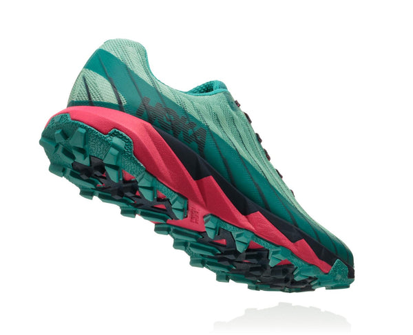 Hoka One One W's Torrent