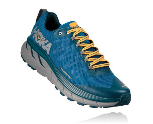 Hoka One One Challenger ATR 4 Men
