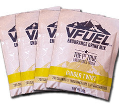 VFuel Endurance Drink Mix