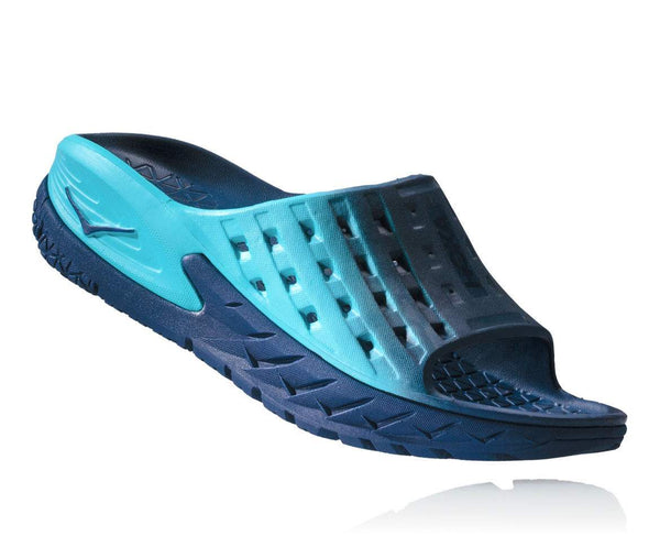 Hoka One One Ora Slide Women's