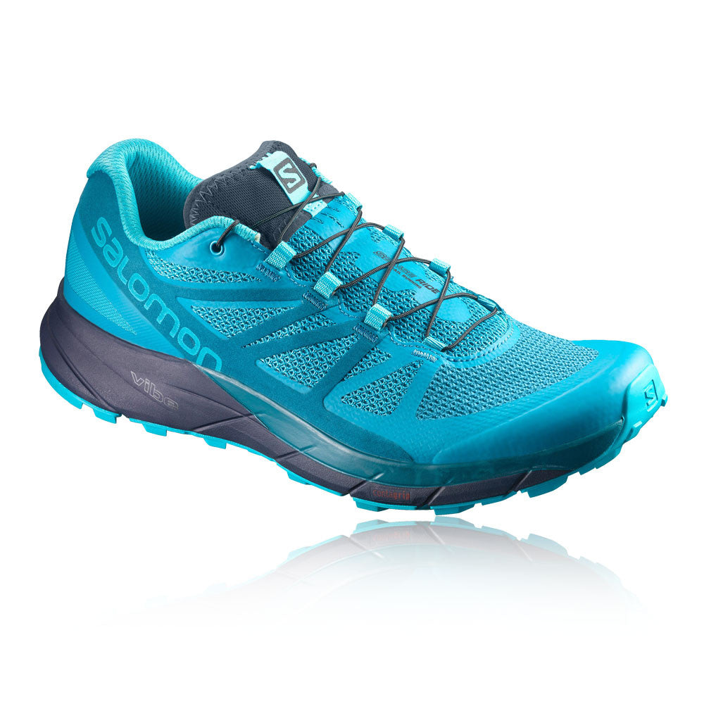 Salomon Sense Ride - Women's