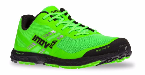 Inov-8 Trailroc 270 Men's