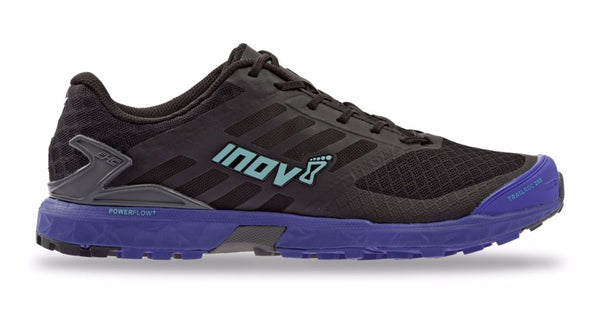 Inov-8 Trailroc 285 Women's