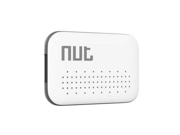 NUT Mini Tracker - Track your keys and personal items