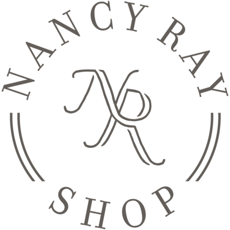 Nancy Ray Shop