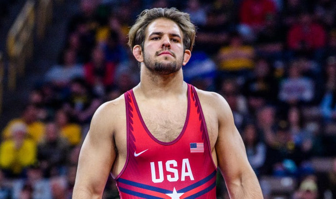 Preparing for Success at the FinalX