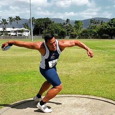Time to Adaptation for Throwers: When Will I Feel Changes?