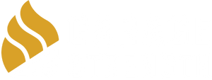 Garage Strength Performance Training