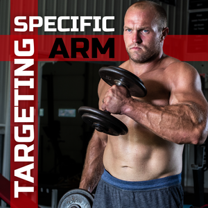 Specific Arm Targeting