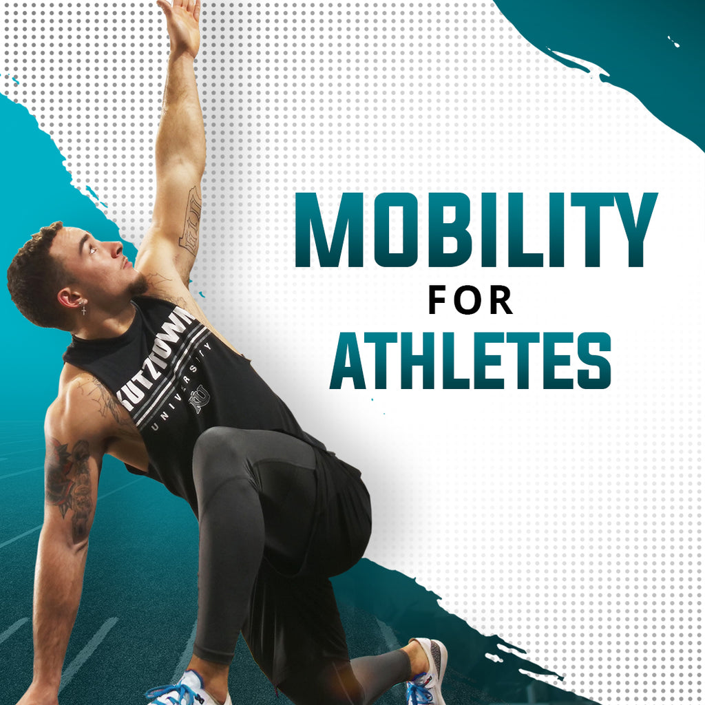 Mobility Program for Football