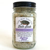 Cape May Soap Co. Bath Soak