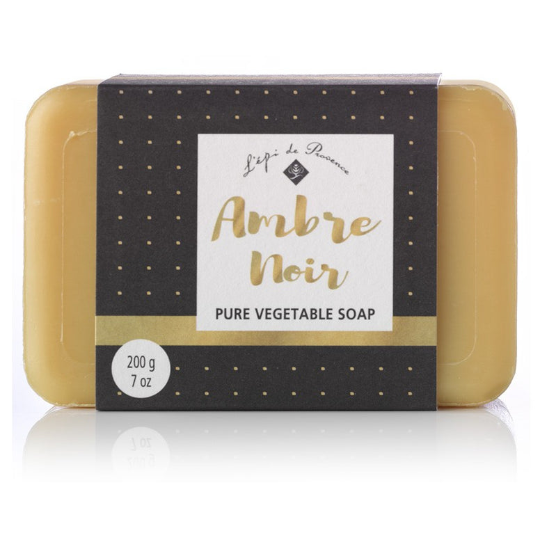 L'epi de Provence Bar Soap