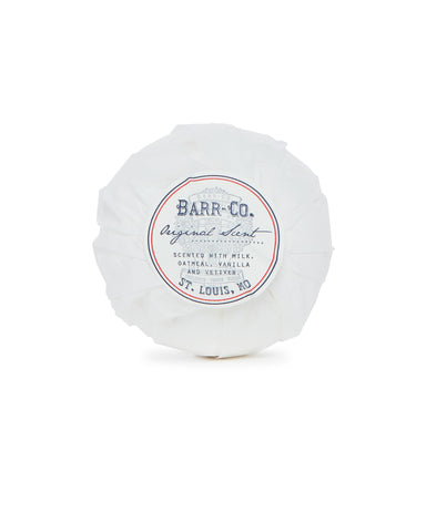 Barr Co. Bath Fizz