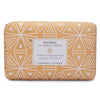 Mistral Jewels Bar Soap
