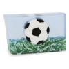 Primal Soaps: Sports Series