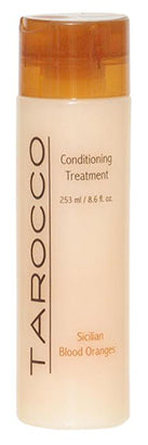 Tarocco Conditioning Treatment