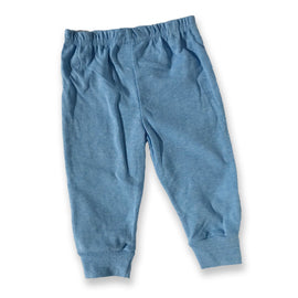 Mickey Mouse Blue Pant