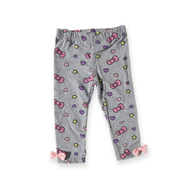 Hello Kitty Grey Pants