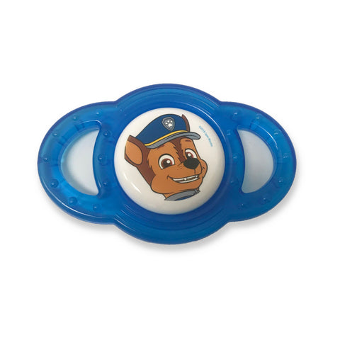 Paw Patrol Chase Teether Toy