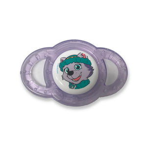 Paw Patrol Everest Teether Toy