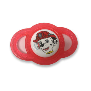 Paw Patrol Marshall Teether Toy