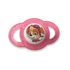 Paw Patrol Skye Teether Toy