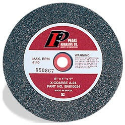 BENCH GRINDING WHEELS PEARL