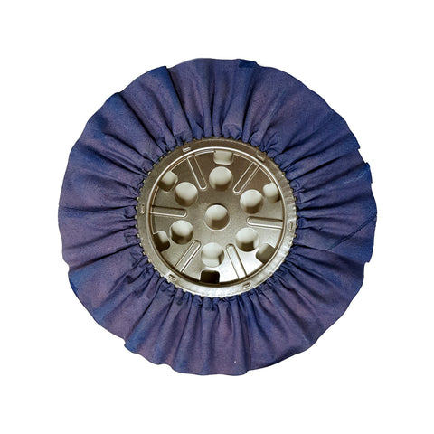 AIRWAY BUFFING WHEELS - 16""