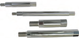 DIAMOND CORE BITS EXTENSIONS AND ADAPTERS  PEARL ABRASIVES