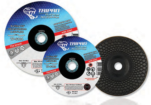BLENDING-DISCS-INCIZOR-PLUS-FLEXIBLE-GRINDING-FINISHING-DISC-TAIPAN