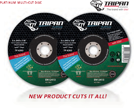 CUTTING-DISCS-MULTI-CUT-CUTTING-WHEEL-FOR-ALL-MEDIUMS-TAIPAN