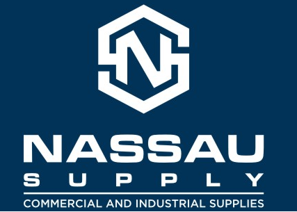 NASSAU SUPPLY