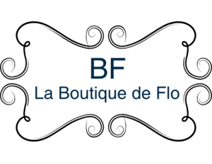 La Boutique de Flo