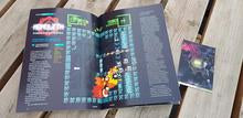 FUSION - Gaming Magazine - Issue #2 - Fusion Retro Books