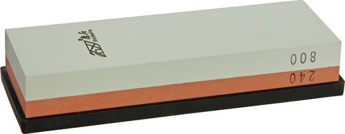 Combination Sharpening Stone 240/800 grit