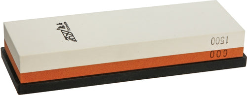 Combination Sharpening Stone 600/1500 grit